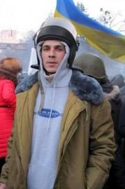 Євген Случак-001