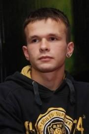 Владислав Зубенко