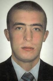 Оліх Роман-001