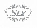 SLY (ÐолÑÑа)