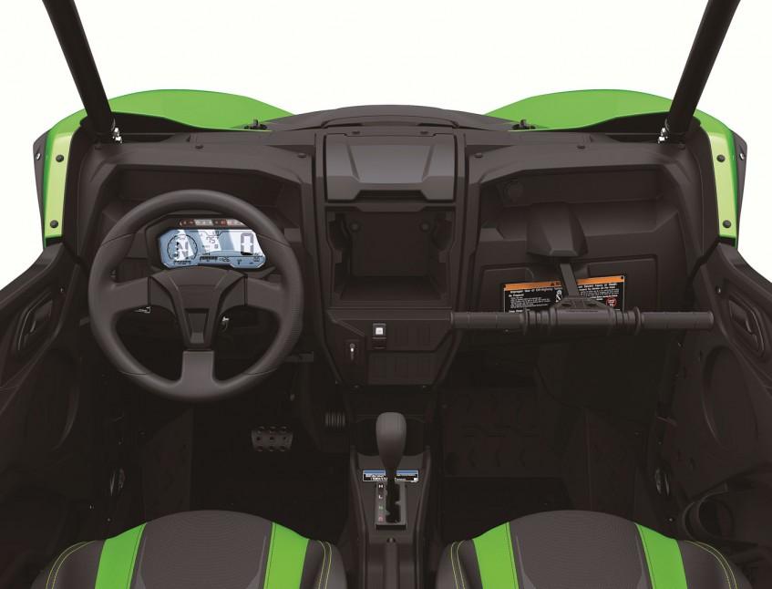 2020_Kawasaki Teryx KRX1000-0011