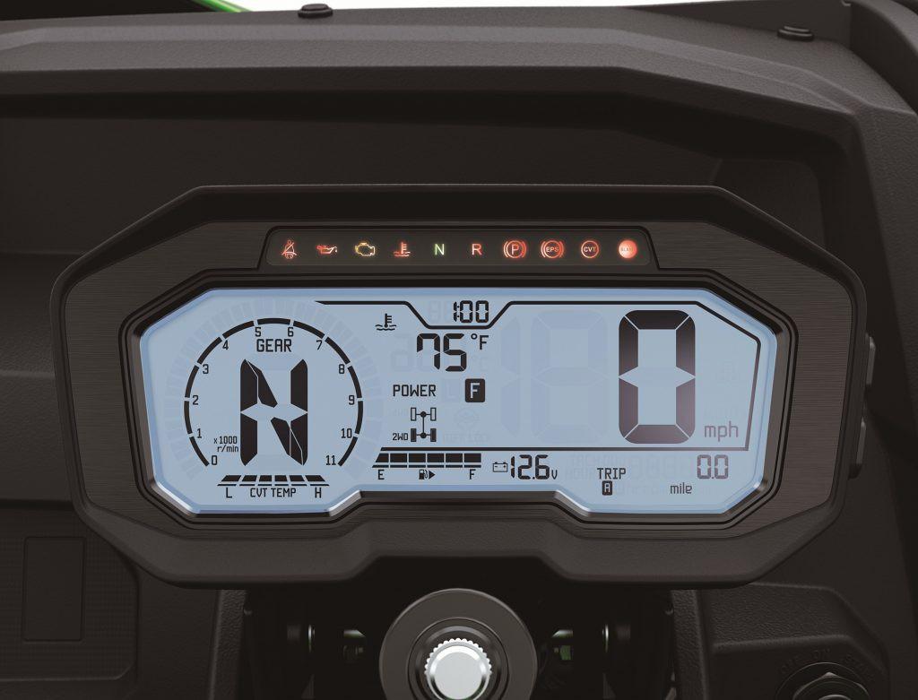2020_Kawasaki Teryx KRX1000-0015
