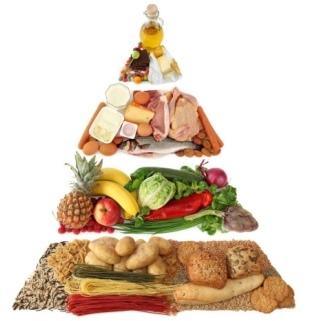 Белковое питание в Молдове