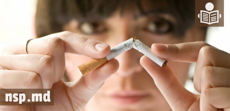Несколько советов, тем кто хочет бросить курить