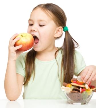 Хорошее пищеварение NSP Молдова