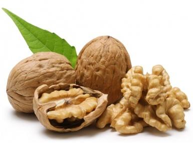 Купить NSP в Молдове капсулы грецкого ореха