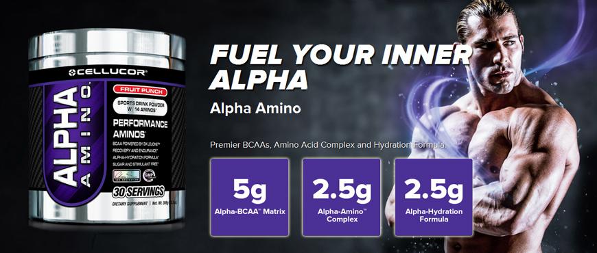 alpha-amino_perfomance_aminos