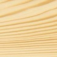 цвет масла Industrie-dekorwachs, матовое 3064