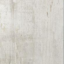 Cast Iron White Natural 60x60