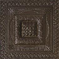 Apavisa Nanoevolution leather taco 15x15