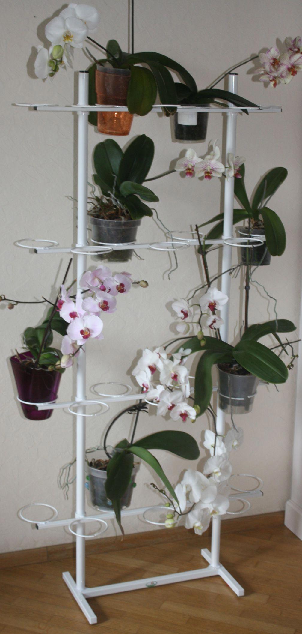 Подставки для цветов напольные, подставка под цветы на пол