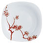 ming-red-soup-plate