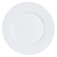 everyday-dinner-plate-24cm-luminarc