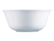 everyday-salad-bowl-24cm-luminarc