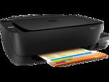 МФУ HP DeskJet GT 5810