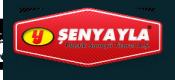 Senyayla