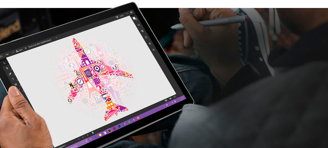 surface-book-view-3