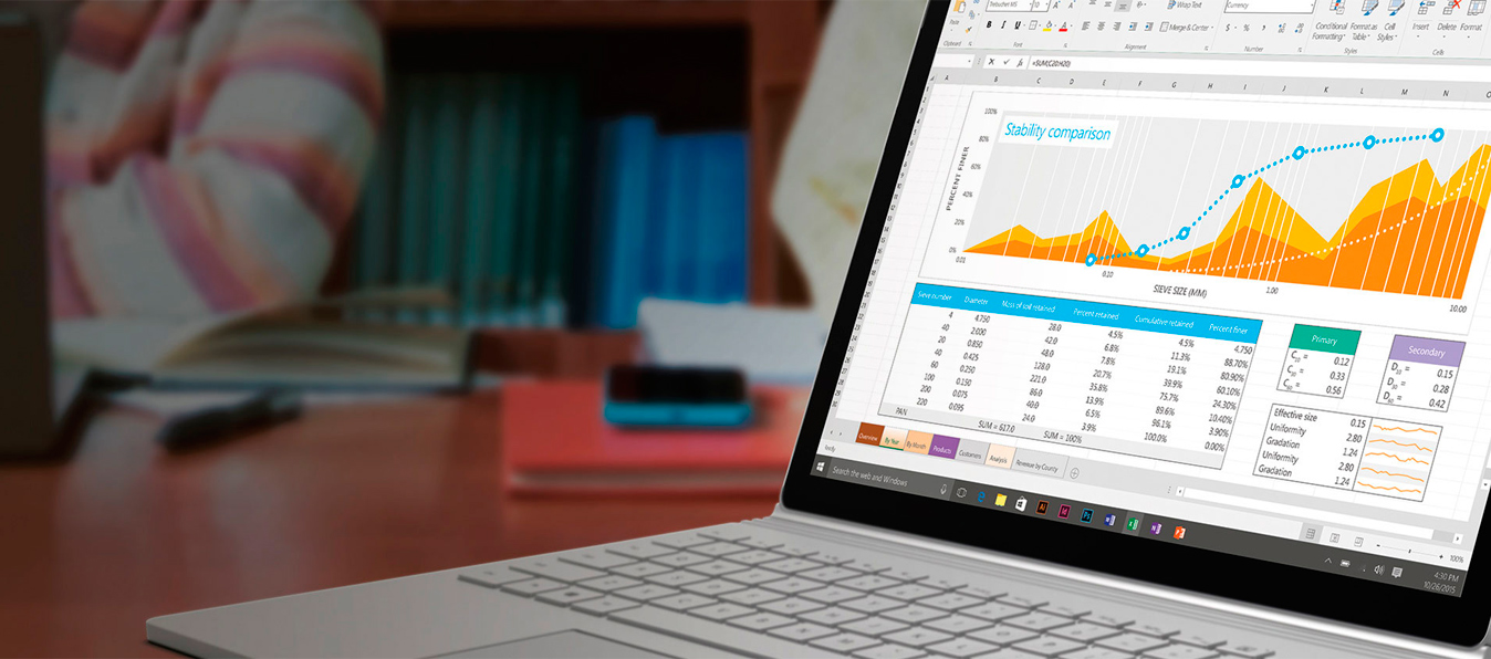 surface-book-view-5