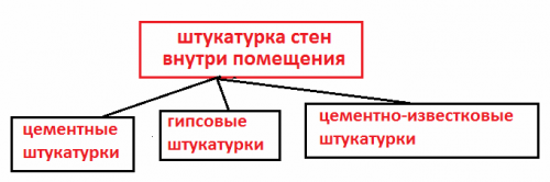 схема2