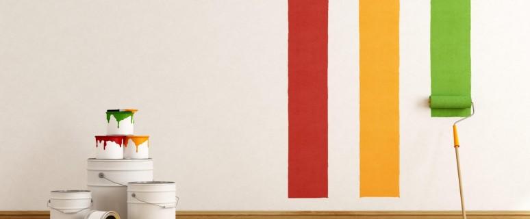 interior_paint_concept_roller_wall_hd-wallpaper-77459