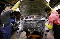Кузов и безопасность пассажиров автомобиля