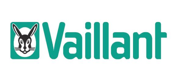 Сервис и сервисное обслуживание котлов Vaillant (Вайлант)