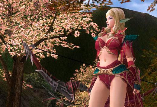 бесплатная онлайн игра Rohan: Blood Feud