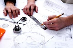 проектирование, монтаж- консультация