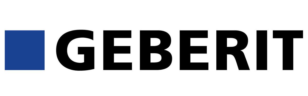 Картинки по запросу geberit logo