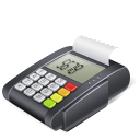 иконка credit card payment, оплата кредитной картой, оплата,
