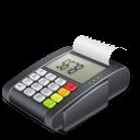 иконка credit card payment, оплаÑа кÑедиÑной каÑÑой, оплаÑа,