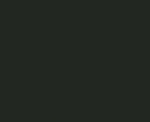 иконка доставка, грузовик, автомобиль, truck,