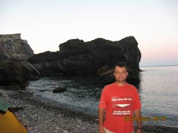 http://s1.uploads.ru/t/gt5Lk.jpg
