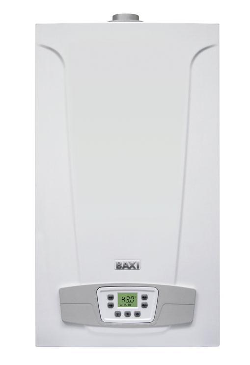 Baxi Eco Compact.jpg | Не добавлены
