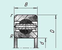 podshipnik-61801