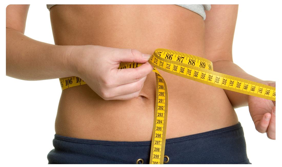 Вес местный Eldom TWO140 LINEA