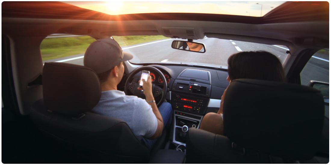Автомобильный радиоприемник с USB, SD, Bluetooth
