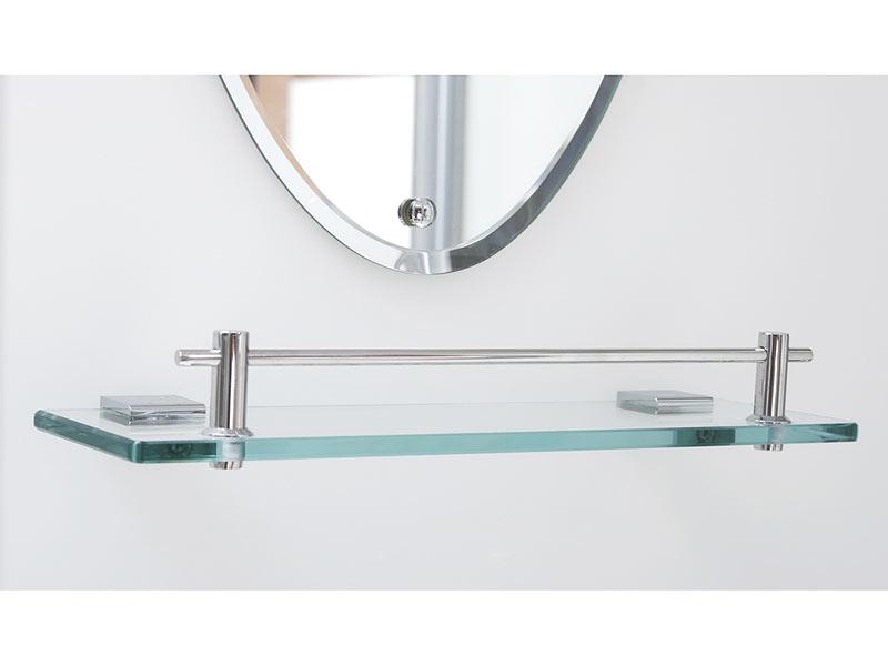 glass-shelve