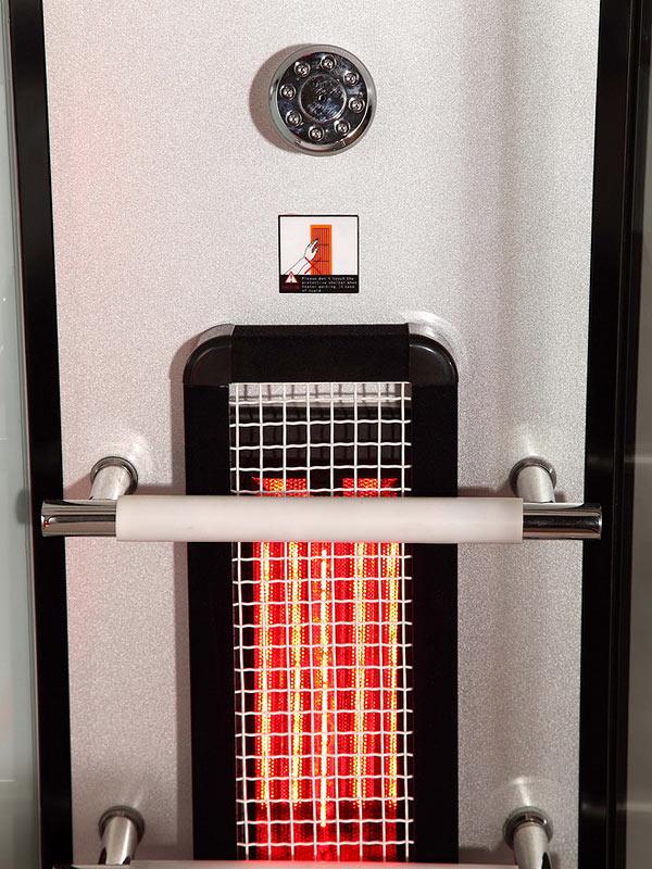 infrared-heater-element