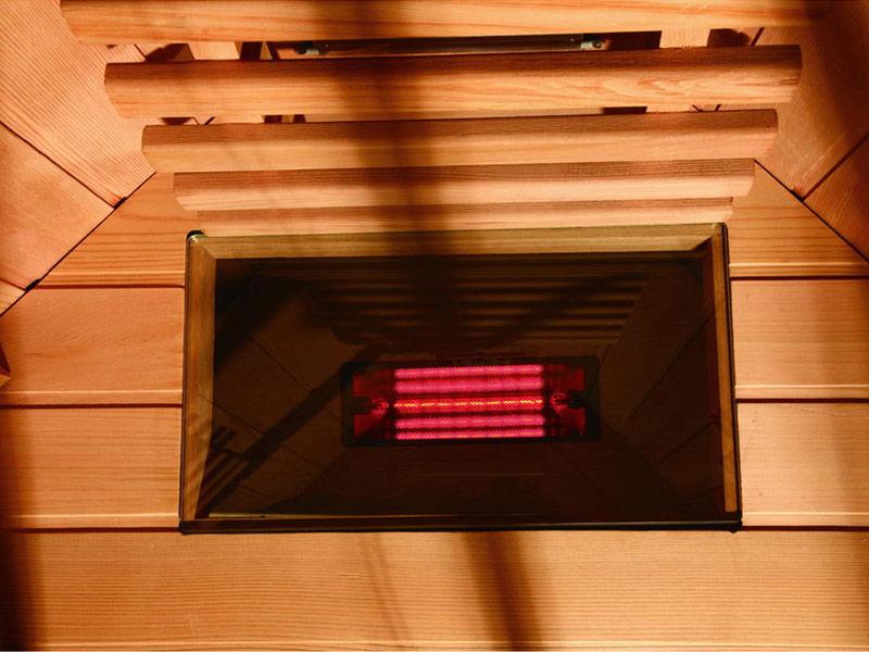 ir-sauna-03-k1-heater1