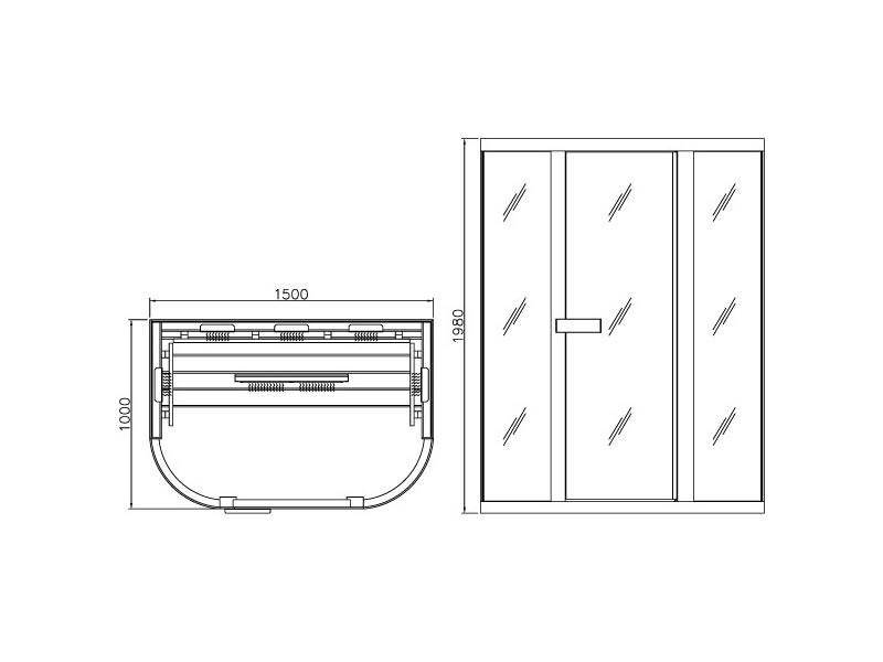 ir-sauna-04-jk71-scheme
