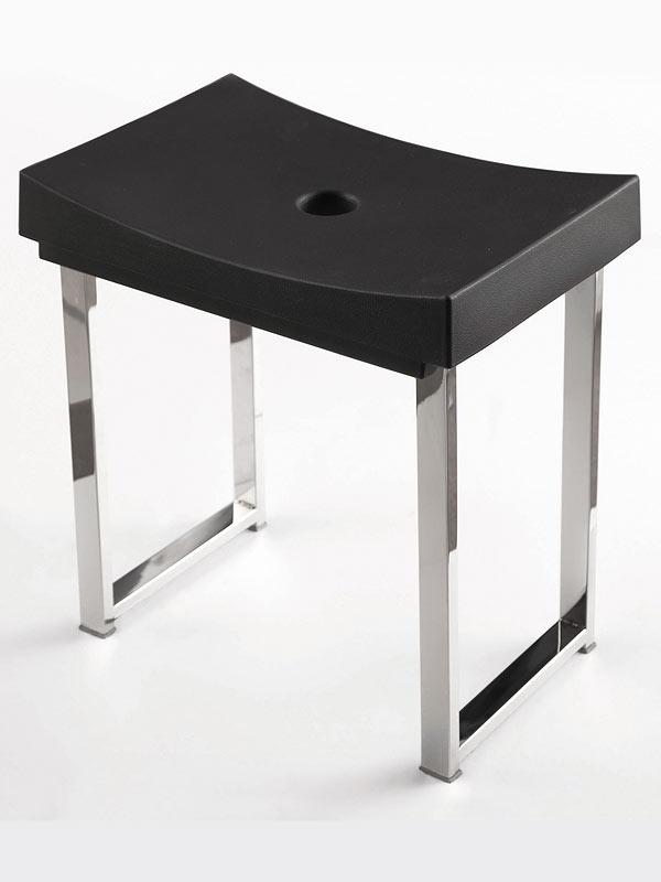стул для душевой кабины