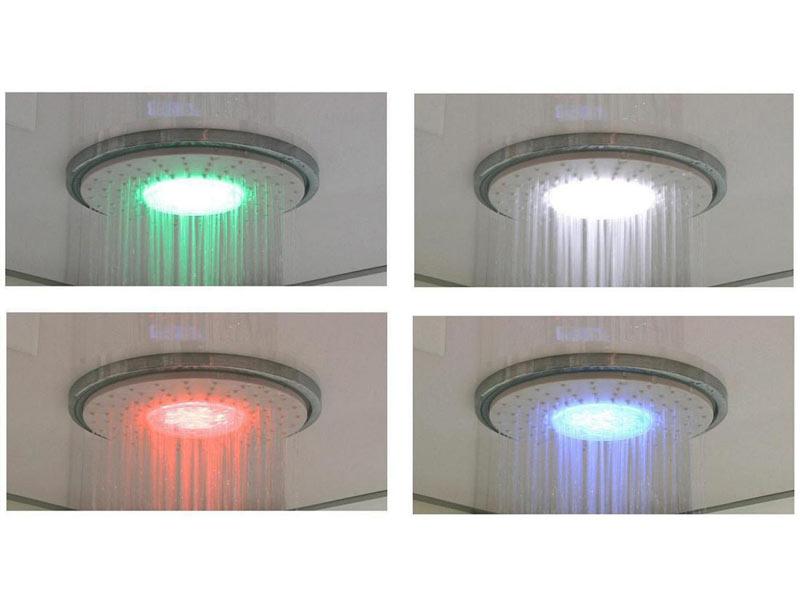 ir-sauna-shower