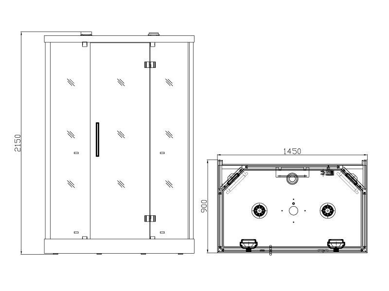 ir-shower-k016-scheme