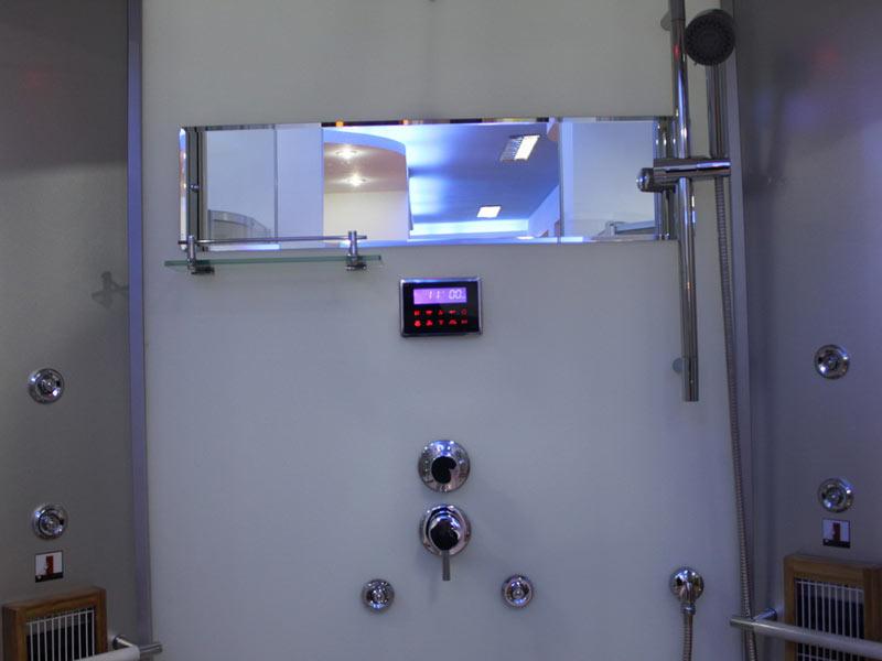 ir-shower-k022-panel