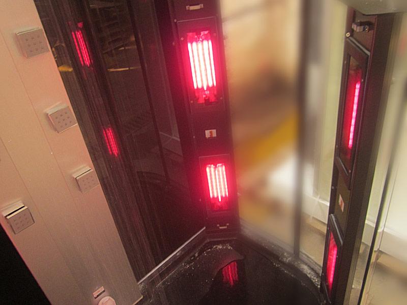 ir-shower-k072-heater