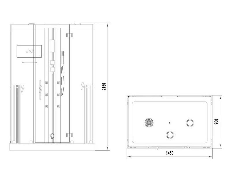 ir-shower-k072-scheme