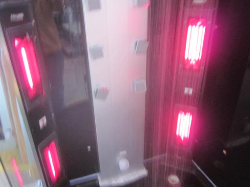 ir-shower-k075-heater