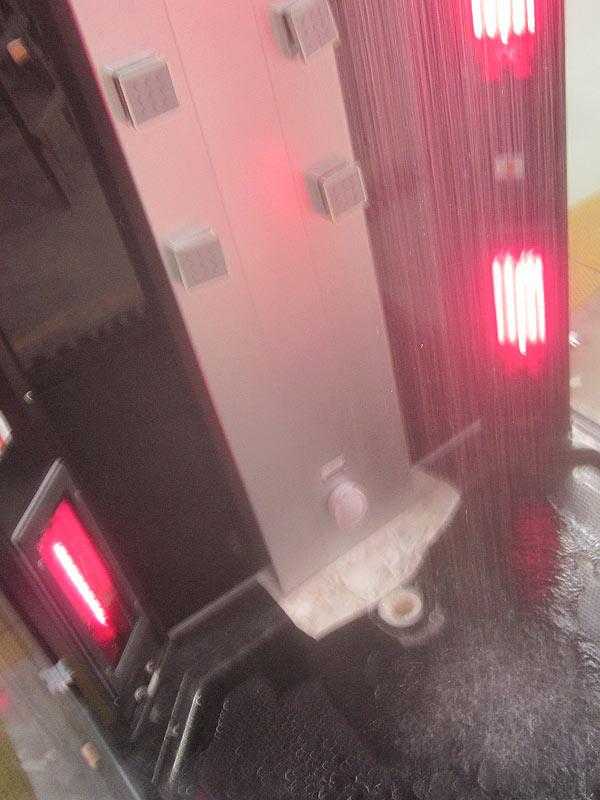 ir-shower-k075-heater1
