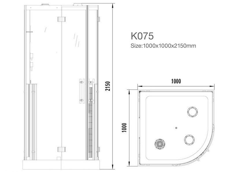 ir-shower-k075-scheme